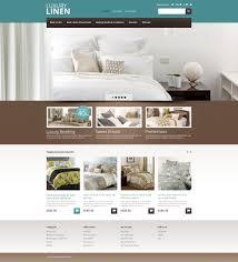 website template 45748 luxury events custom website template