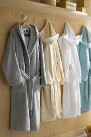 Collections Sheets Duvet Covers Towels Robes Bath Mats Contact Top 5 Reasons To Buy A Bathrobe Overstock Com