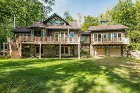 Homes For Sale Wolfeboro Nh by 76 Kingswood Rd For Sale Wolfeboro Nh Trulia