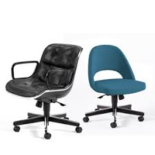 Executive Desk Chairs Shop Home Office Furniture Knoll