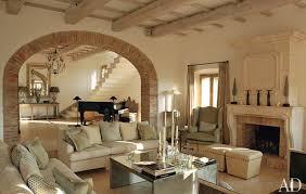 italian rustic rustic italian villas photos architectural digest
