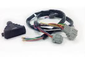 mitsubishi triton tow bar wiring diagram wiring diagram