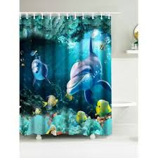 World Curtains Shower Curtain World Cheap Casual Style Online Free Shipping At