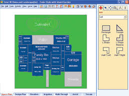 3d home architect design deluxe 8 software download 3d home architect design suite deluxe free download best home