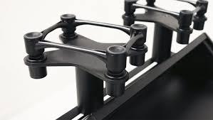 argosy speaker mounts for halo workstation altomusic com