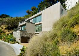 hollywood hills luxury real estate jennifer marmon designer