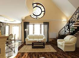 Beautiful Interior Home Designs Beautiful Home Design Fetching Beautiful House Designs House Plans
