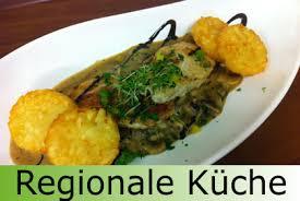 regionale küche drei linden fulda gasthof metzgerei gästezimmer hotel