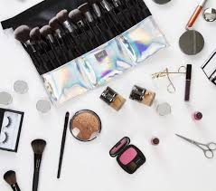 make up artist supplies más de 25 ideas increíbles sobre professional makeup bag en