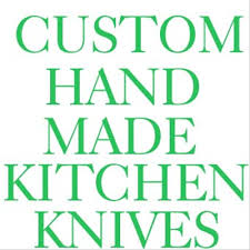 william henry kitchen knives william henry studio