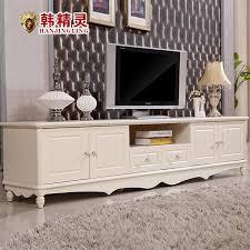 large white storage cabinet stylish office cabinets steel storage cabinets standing cabinet with