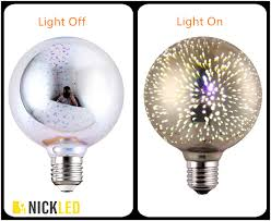 Led Night Light Bulb by 3d Led Lamp 3d Led Lamp Suppliers And Manufacturers At Alibaba Com