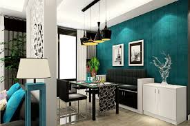 Interior Partition Partition Kitchen Dining Home Design And Furniture Ideas