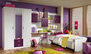 chambre a coucher violet et gris princesse chambre photo violet armoire pour murale ensemble je
