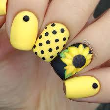 55 summer holiday nail art ideas nenuno creative