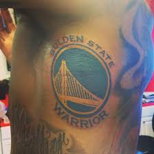 best 25 stephen curry tattoo ideas on pinterest stephen curry