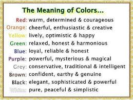 meaning of the color gold 28 images 178 best images about