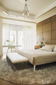 486 best bedroom images on pinterest architecture master