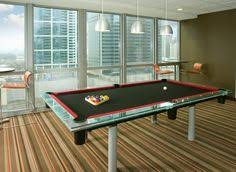 How Much Does It Cost To Move A Pool Table by How Much Does It Cost To Move A Pool Table Http