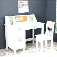 Kids Wooden Desk Chairs Desk Top 25 Best Kids Desk Chairs Ideas On Pinterest Childrens