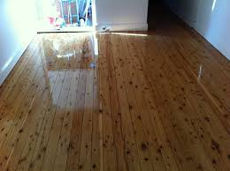 hardwood floor adam flooring professional hardwood flooring