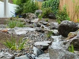 boulders u2013 creative landscapes inc