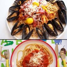 Healthy Menu Ideas For Dinner 10 Quick Easy Dinner Recipes Two Ways Parenting