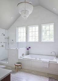 Best  Master Bath Layout Ideas Only On Pinterest Master Bath - New design bathroom