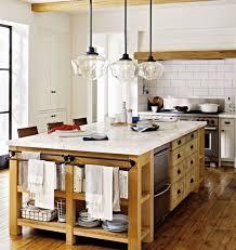cuisine boulogne billancourt ilot de cuisine sherbrooke 31 boulogne billancourt ilot central