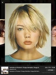 short choppy razored hairstyles 14 best short hairstyles images on pinterest braids hair cut