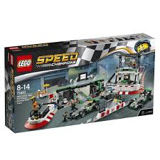 lego porsche 919 top 10 lego store car construction sets movement garage