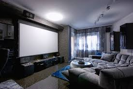 livingroom theaters living room awesome family room design ideas to decorate a