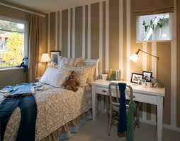 86 best kid u0027s inspiration images on pinterest bedrooms kids