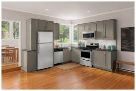 modern design stainless steel kitchen appliance package kitchen