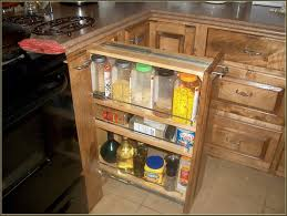 Rubbermaid Garage Organization System - furniture rubbermaid storage cabinet with drawers rubbermaid