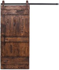Rustic Barn Doors For Sale Best 25 Sliding Barn Doors For Rustic Cozy Master Bedroom Ideas