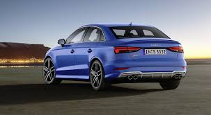 2017 audi a3 facelift released internationally pakwheels blog