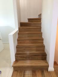 pacific spotted gum engineered flooring zealsea