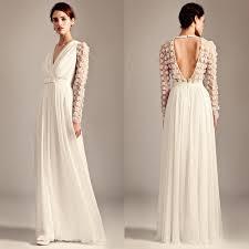 Temperley Wedding Dresses Alice Temperley U0027s Latest Bridal Collection Revealed Photo 1
