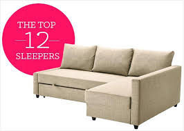 self assembly sofas for small spaces very small sofas self assembly sofa bed gallery sofa very small two