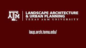 landscape architecture video aggieland saturday version on vimeo