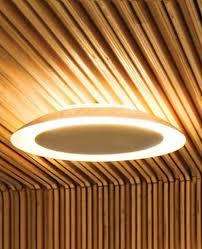 Led Ceiling Lights Led Ceiling Lights