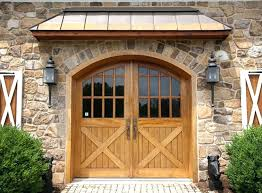 Door Awning Kits Wooden Door Canopy Kits Great Wood Door Awning Plans 62 In