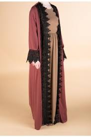 abaya dress modern abaya kabayare fashion