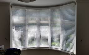 bow window wooden blinds dors and windows decoration news archives window blinds for bay windows uk