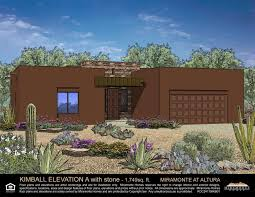New Home Floor Plans And Prices Kimball Altura