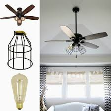 Menards Ceiling Fans With Lights Home Lighting Wonderful Ceiling Fan Light Covers Cool