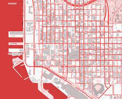 Stamen Maps Map Stack Stamen Design