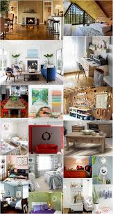 lavish home decor trends dearlinks