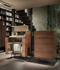 Office Bar Cabinet 98 Best Minibar Images On Pinterest Bar Cabinets Furniture And